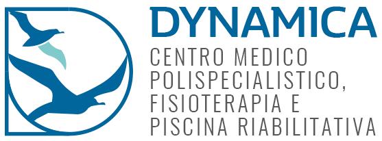 Centro Medico Dynamica